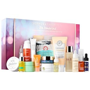 Skin Wonderland - Sephora Favorites | Sephora