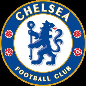 低至6折+评论赢价值£84好礼切尔西足球俱乐部周边特卖 蓝军粉丝在哪里