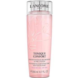 LancomeTonique Confort Comforting Rehydrating Toner