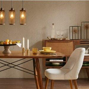 20% OffHosting Essentials Sale @ Designer Living