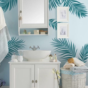 Up to 70% OffWayfair Selected Clean-Lined Vanities on Sale