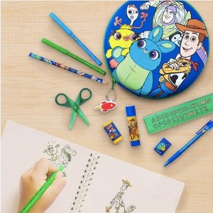 30% Off + Free ShippingshopDisney Back to School Shop Is Now Open