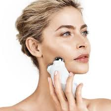 Up to 25% OffNuFACE BEAUTY PRODUCT SALE @SkinStore.com