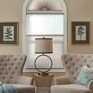 Up to 45% offSitewide Sale @ Blinds.com