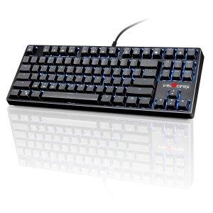 Starting from $26.99VELOCIFIRE TKL02 87 Key Mechanical Keyboard