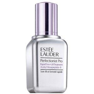 Estee Lauder线雕精华 - 30 ml