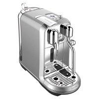 Nespresso X Breville胶囊咖啡机
