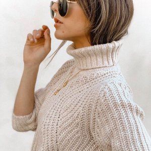 As low as $22Lucky Brand Jeans Women's Sweaters on Sale