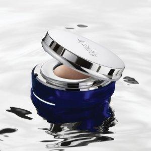 Summer Essentials + 2 Piece Skin Caviar GiftLa Prairie Summer Essentials Beauty Sale
