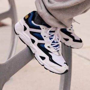 ML850 运动鞋
