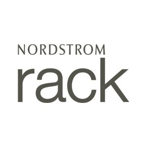 Up to 80% offHome Clearance @ Nordstrom Rack