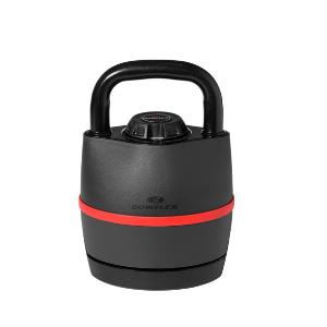 $179.00Bowflex官网  SelectTech 840家用健身可调节式壶铃
