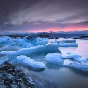 立减20英镑,£359起路路行北欧极光之旅+冰岛半自助游
