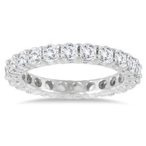 Dealmoon Exclusive! Up to 75% Offon Top Diamond Jewelry @ Szul.com