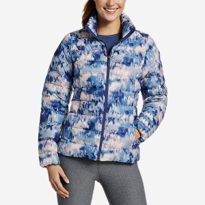 Extra 60% OffEddie Bauer Clearance