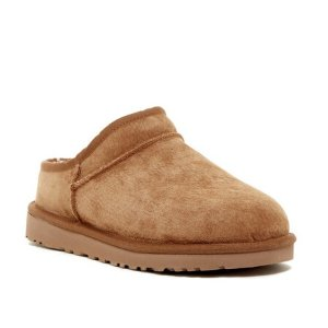 26c5339b1b0 UGG Sale @ Nordstrom Rack Up to 55% Off - Dealmoon