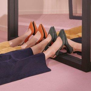 Uniqlo 全场大促 小CK网红鞋6折抢好货 今日爆款 人气排行都在这 每日精选专题走心推荐
