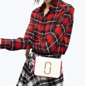Dealmoon Exclusive! 20% OFFMARC JACOBS Camera Bags & New Arrivals @ FORZIERI