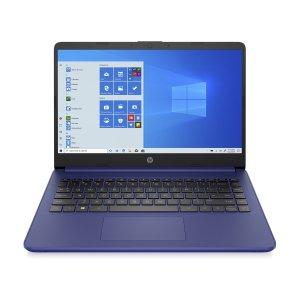 HPStream 14-fq0020ca 笔记本电脑
