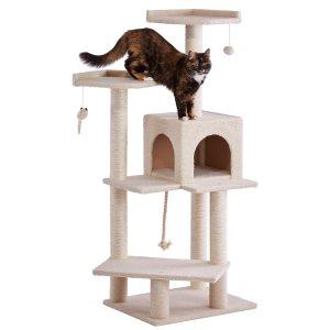 Frisco 猫爬树 57英寸
