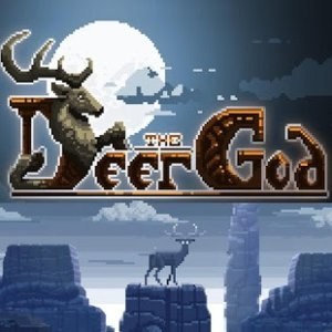 FreeThe Deer God (Android App)