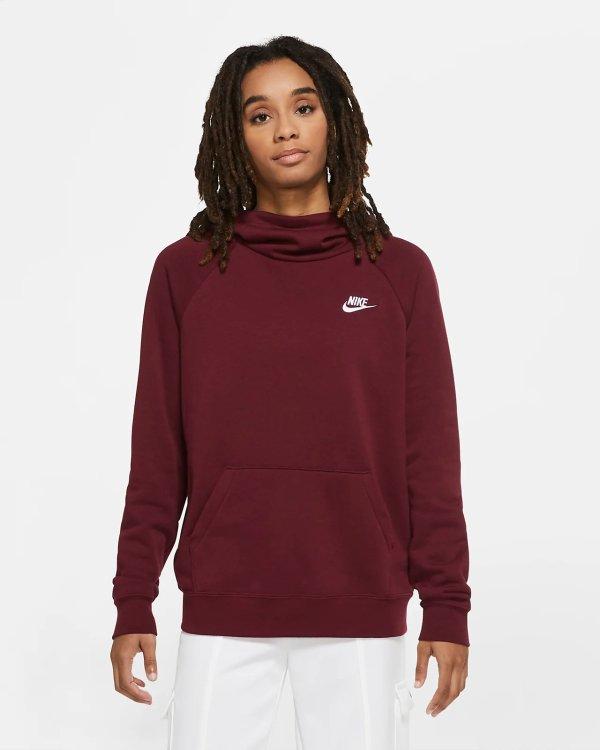 Sportswear Essential 卫衣