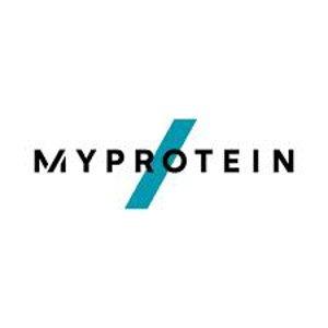 2折起+额外9折 补锌片低至€1.44法国打折季2021:MyProtein 大促升级 收蛋白粉、低卡零食等