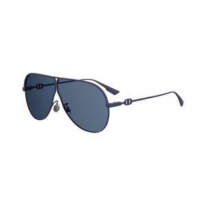 DiorWomen'sCamp 62mm Sunglasses
