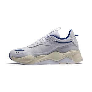 PumaRS-X Tech 老爹鞋