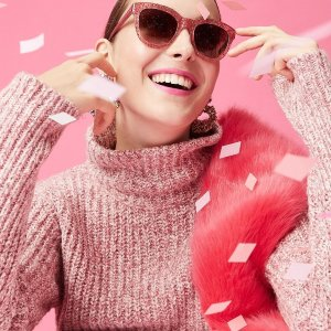 Up to 85% OffNordstrom Rack Women's Sweaters Sale