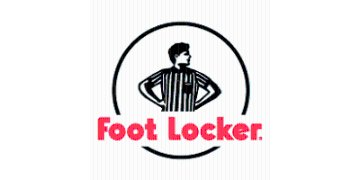Foot Locker FR