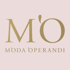 再降!低至3折+额外8.5折Moda Operandi 美包美鞋年中大促, Mr&Mrs Italy羽绒服2.8折