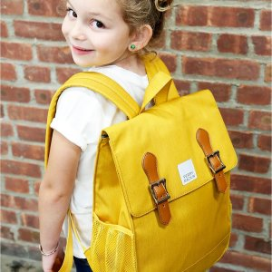 Starting at $19.99Perry Mackin Kids Backpacks& Lunch Bags Sale