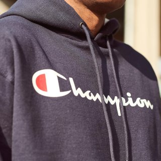 As Low as $10.99Champion Sale
