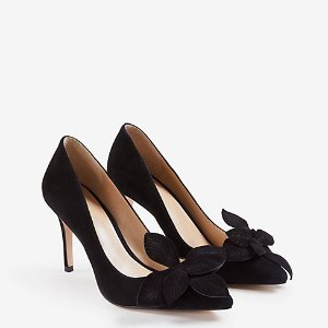 a4ef89eac0b Shoes   Ann Taylor 50% Off - Dealmoon