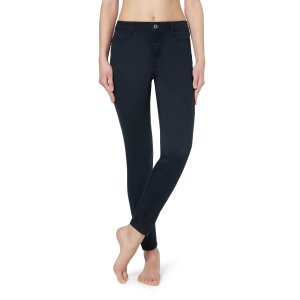 Calzedonia2条€30Push-Up-Jeans