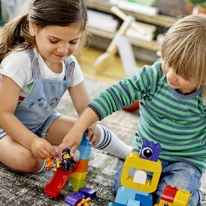 As low as $7.99LEGO Duplo Building Kits