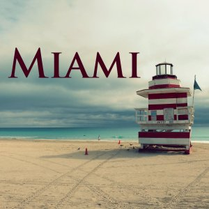 From $8Miami Rental Cars