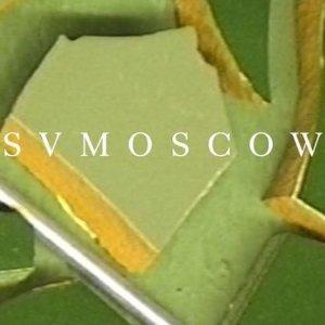 被Vogue评为全球十大最佳新概念店之一SVMoscow 战斗民族最神秘的时尚店铺