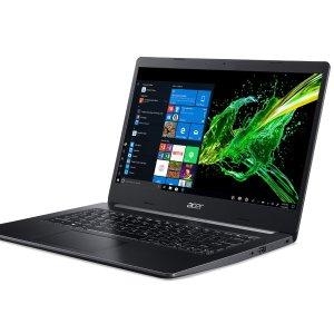 Aspire 5 14'' Full HD Laptop, (i7-8565U, 8GB DDR4, 512G SSD)