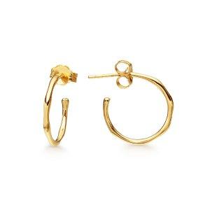 Missoma 耳环