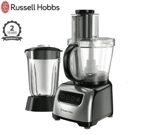 榨汁机 RHMP5000