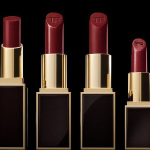 Up to 60% Off+Extra 10% OffNET-A-PORTER US Beauty Sale