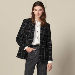 Up to 50% OffSandro Paris Jackets Winter Event