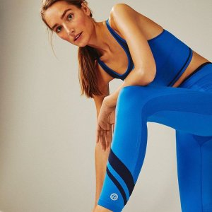 Up to 70% OffTory Burch Sport Collection Sale