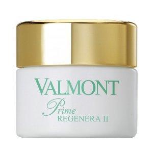 Valmont再生2号 (50ml)