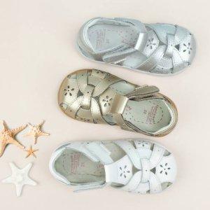 30% OffSidewide Semi-Annual Sale @ PediPed Footwear