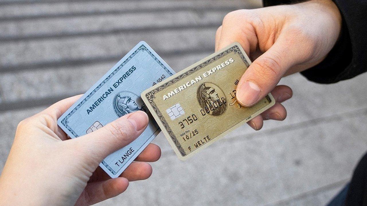 美国信用卡搭配使用 大幅提高消费回报
