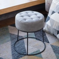 Ivy Bronx 椅子