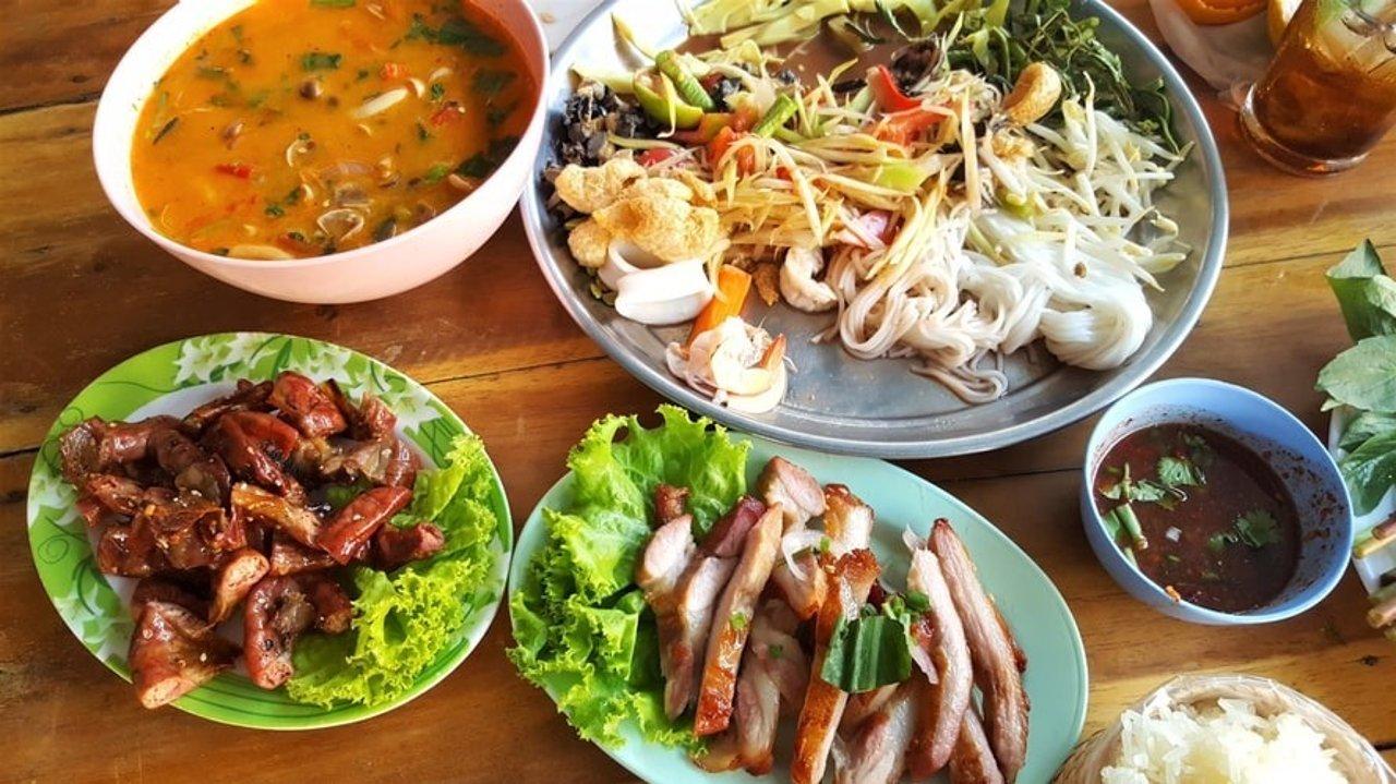 家乡胃就好这一口 | 特色家乡菜食谱分享,厨房小白也能学会!附点心糕点食谱